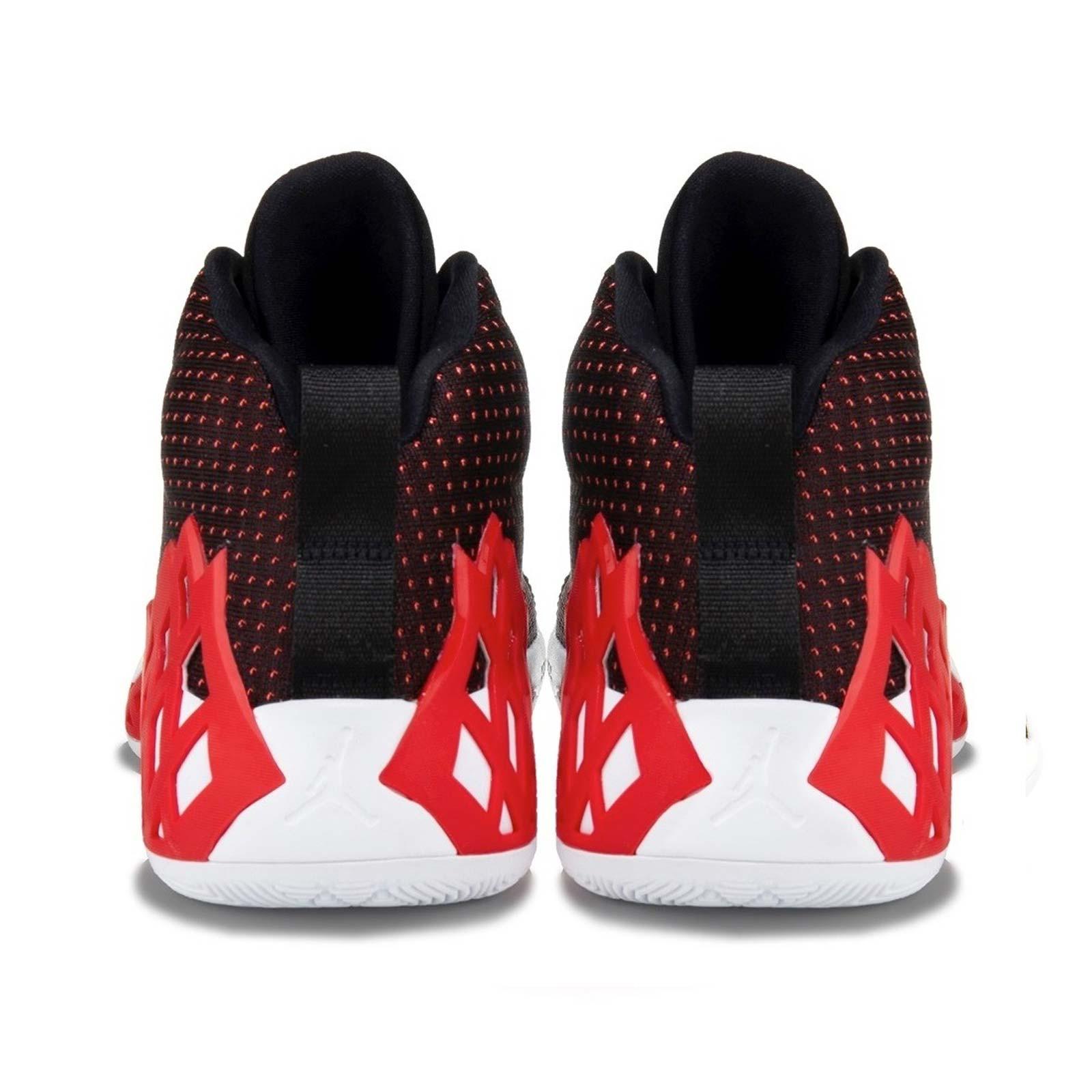 zapatos nike diamond