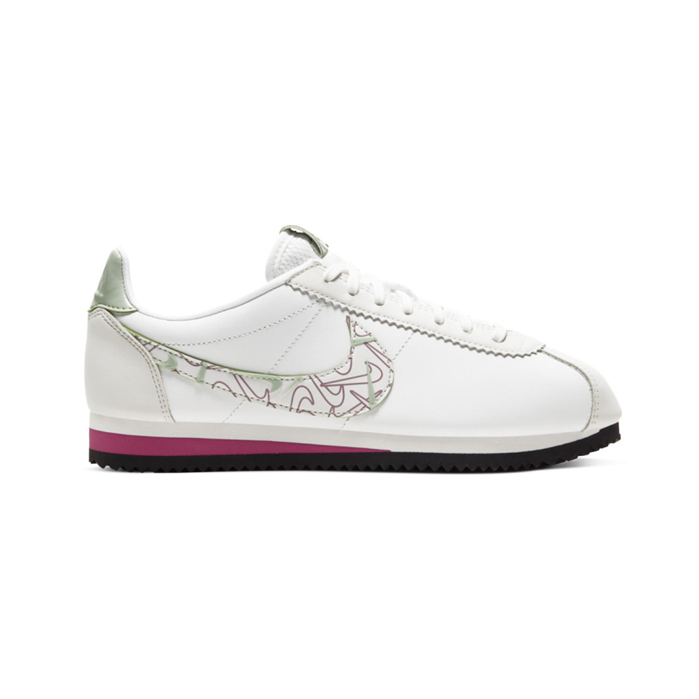 Juntar Pence Lluvioso  Zapatillas Nike Wmns Classic Cortez Se Sp20 Sportswear para Mujer | Runa  Store