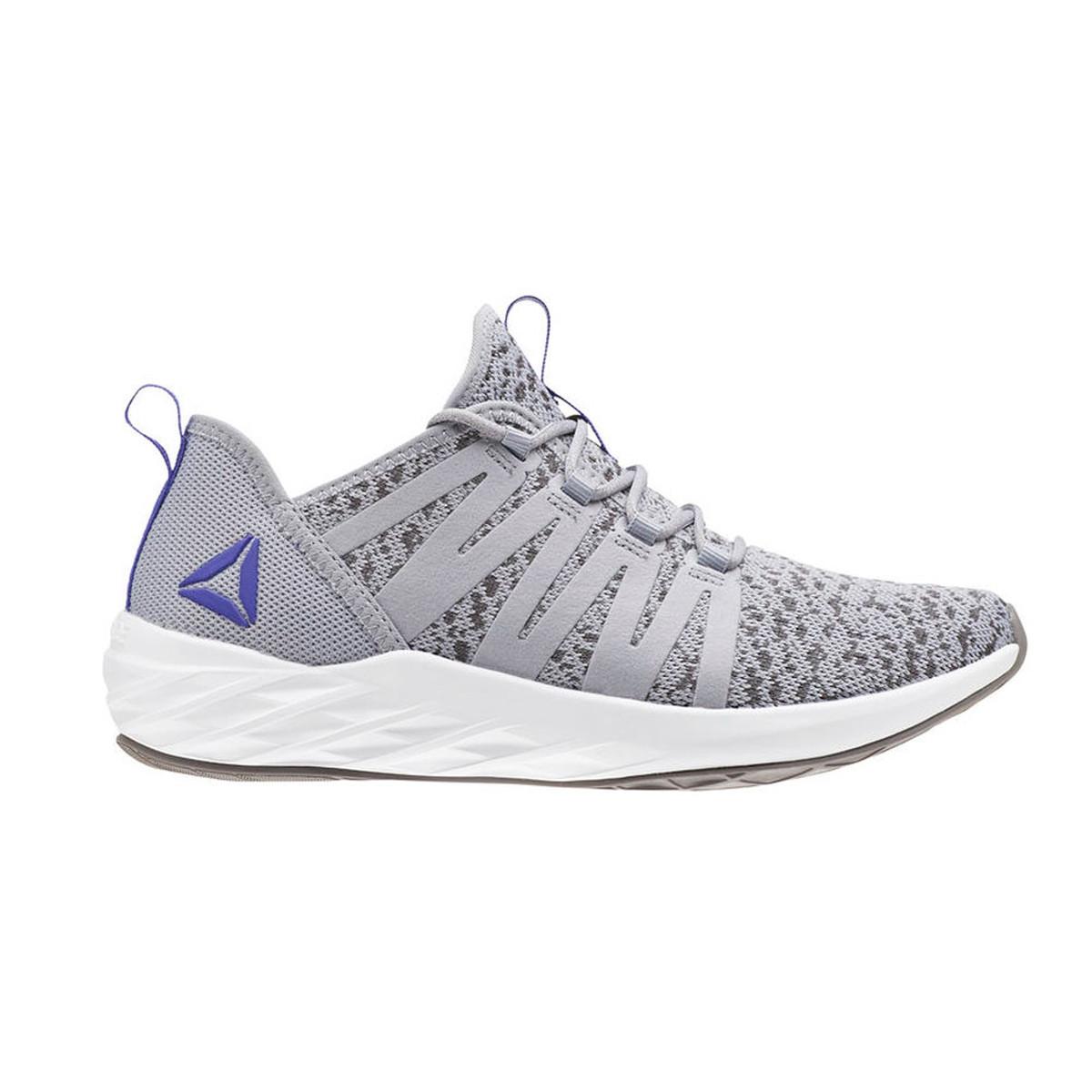 garrapata Barbero Poderoso  Zapatillas Reebok Astroride Future Sport W Running para Mujer | Runa Store