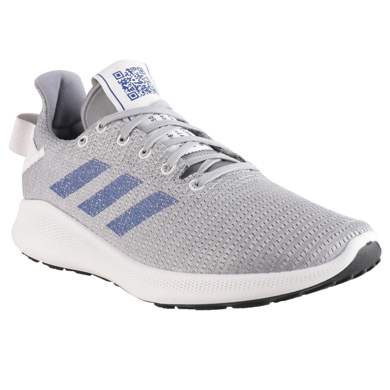 Calendario Raramente enemigo  Zapatillas Adidas Sensebounce + M Running para Hombre | Runa Store