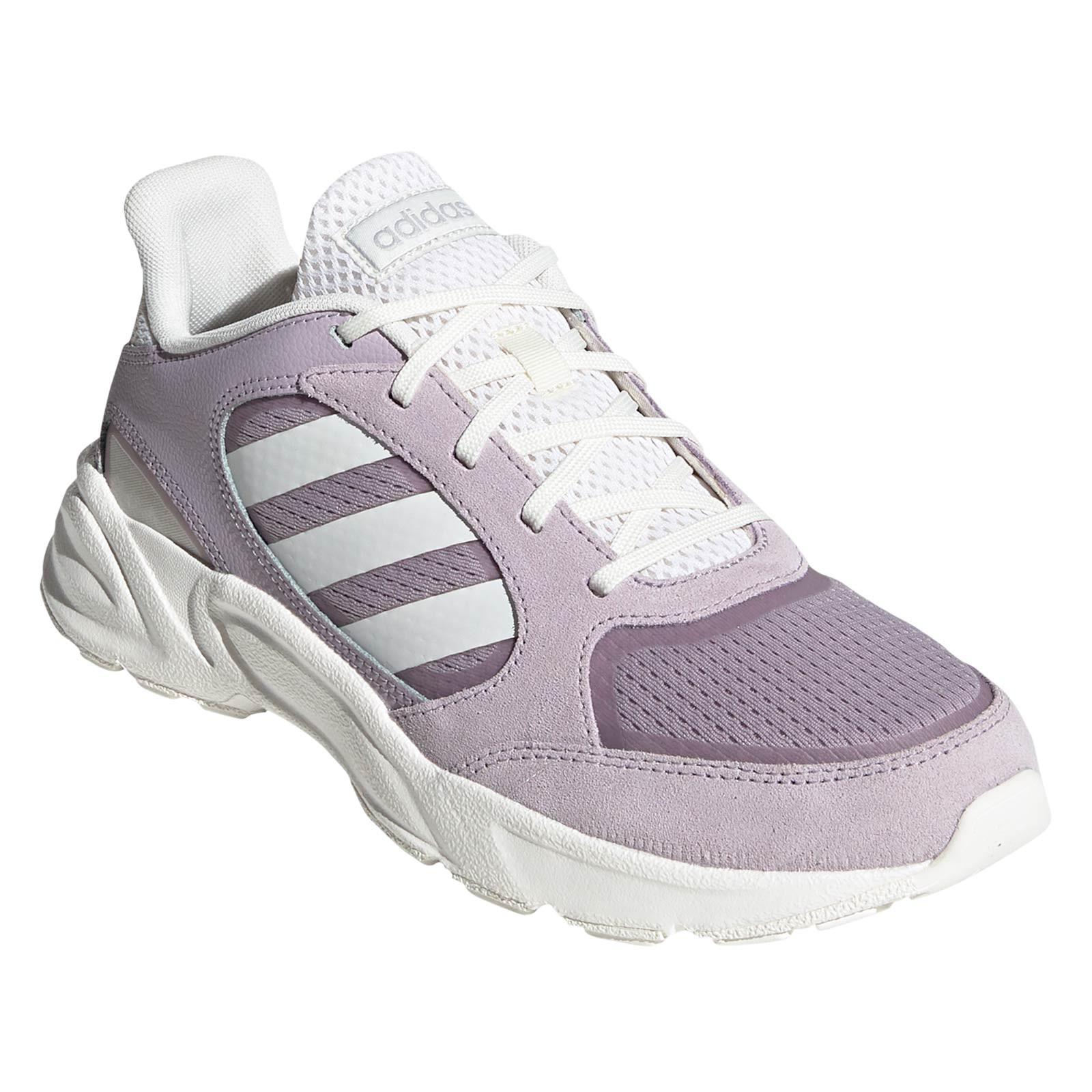 Zapatillas Adidas 90S Valasion Running para Mujer   Runa Store