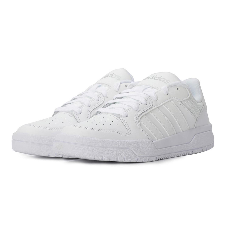 adidas basket zapatillas mujer