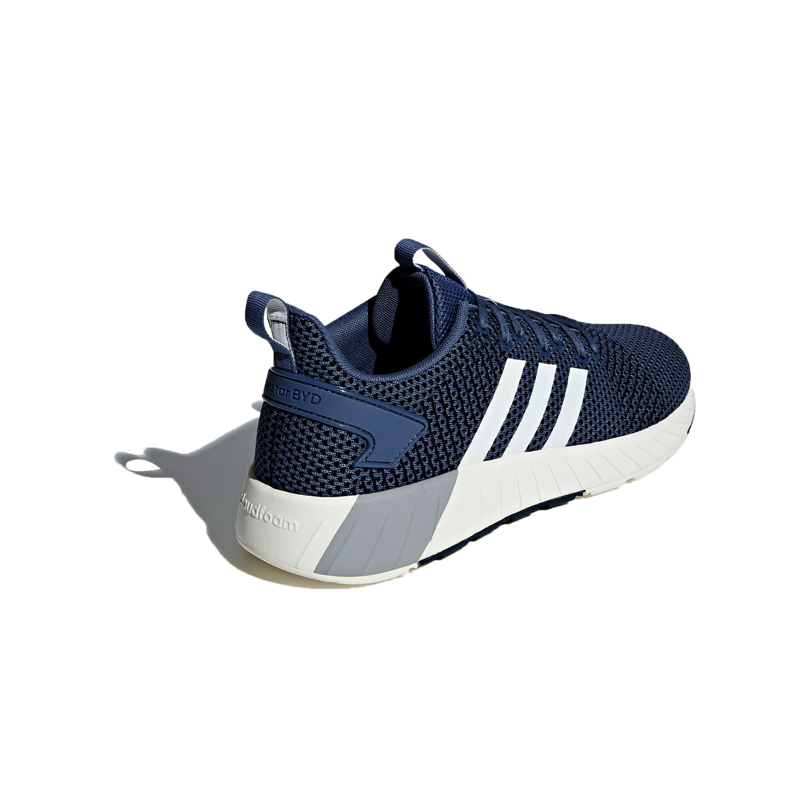 Zapatillas Adidas Questar Byd Running