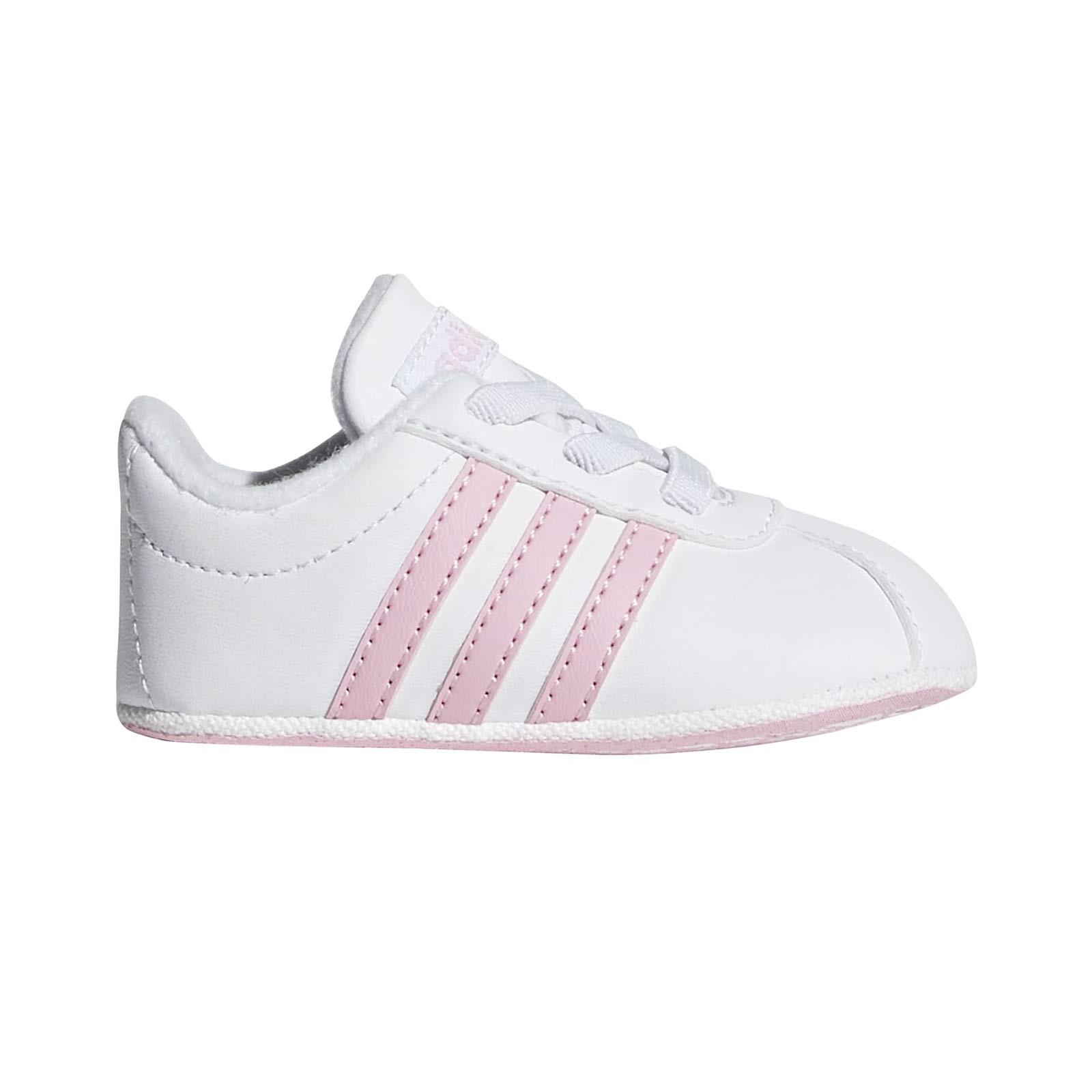 niña adidas zapatillas 28