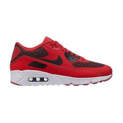 Motivar parálisis Mirar  Zapatillas Nike Air Max 90 Ultra 2.0 Essential Sportswear para Hombre |  Runa Store