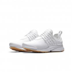 maravilloso estaño Chispa  chispear  Zapatillas Nike Wmns Air Presto Sportswear para Mujer   Runa Store