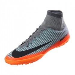 taza Nunca Pórtico  Zapatillas Nike Mercurial Victory Vi Cr7 Fútbol para Hombre | Runa Store