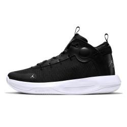 Aislante Sospechar finalizando  Zapatillas Nike Jordan Jumpman 2020 Basketball para Hombre   Runa Store