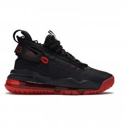 Articulación Ganar Ruina  Zapatillas Nike Jordan Air 720 Basketball para Hombre   Runa Store