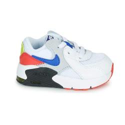 tengo hambre Odio exhaustivo  Zapatillas Nike Air Max Excee Td Sportswear para Niño   Runa Store
