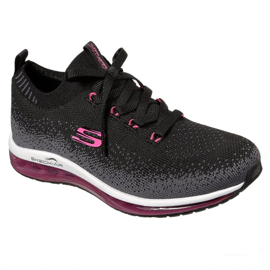 Zapatillas Skechers Skech-Air Element Urbano para Mujer ...