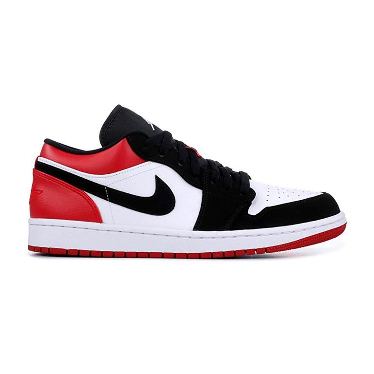 Que pasa Bonito heroína  Zapatillas Nike Air Jordan 1 Low Basketball para Hombre | Runa Store