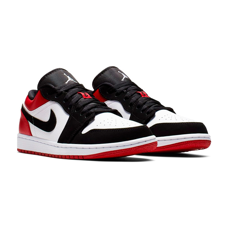 jordan air 1 zapatillas