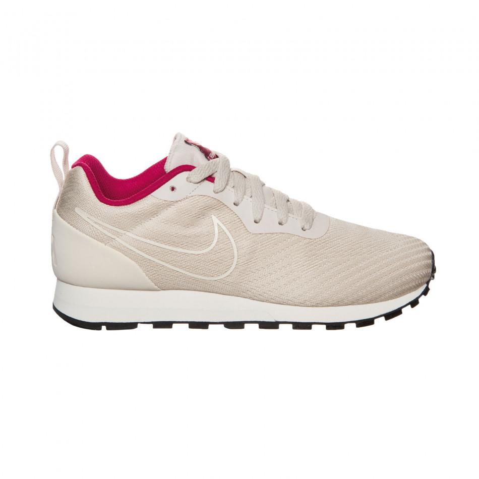 zapatillas nike mujer runner 2