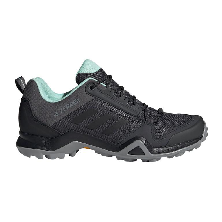 Repetido lucha Colega  Zapatillas Adidas Terrex Ax3 W Outdoor para Mujer | Runa Store