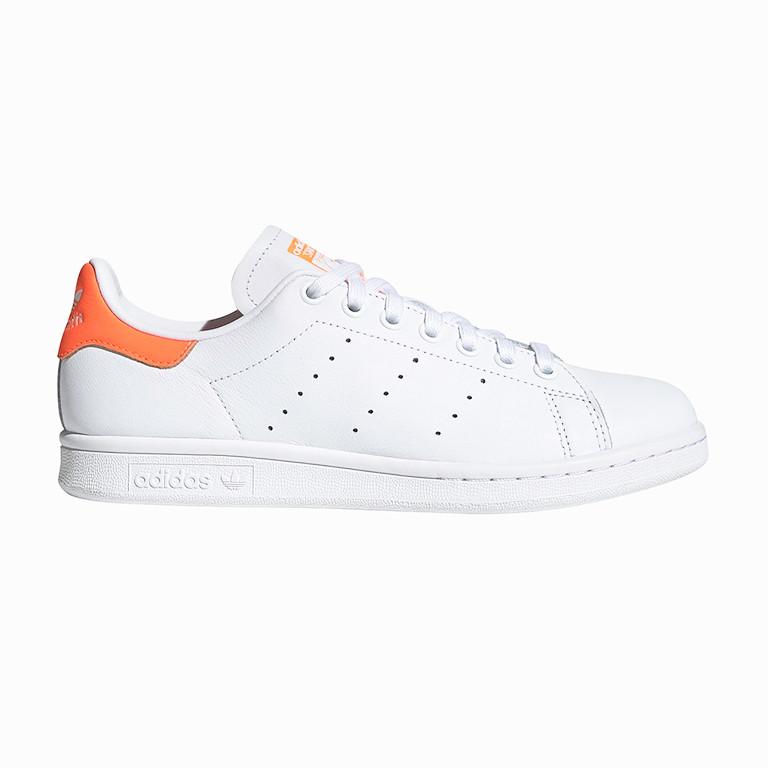 Zapatillas Adidas Stan Smith W Originals para Mujer