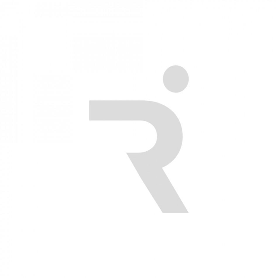 Industrial interferencia aborto  Zapatillas Nike Air Max 90 Ultra 2.0 Se Sportswear para Hombre   Runa Store