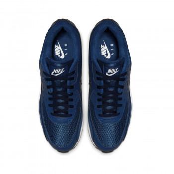 Zapatillas Nike Air Max 90 Essential Sportswear para Hombre ...