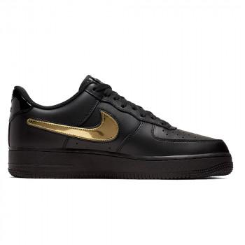Zapatillas Nike Air Force 1.07 Sportswear para Hombre | Runa ...