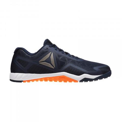 zapatos reebok hombre colombia df