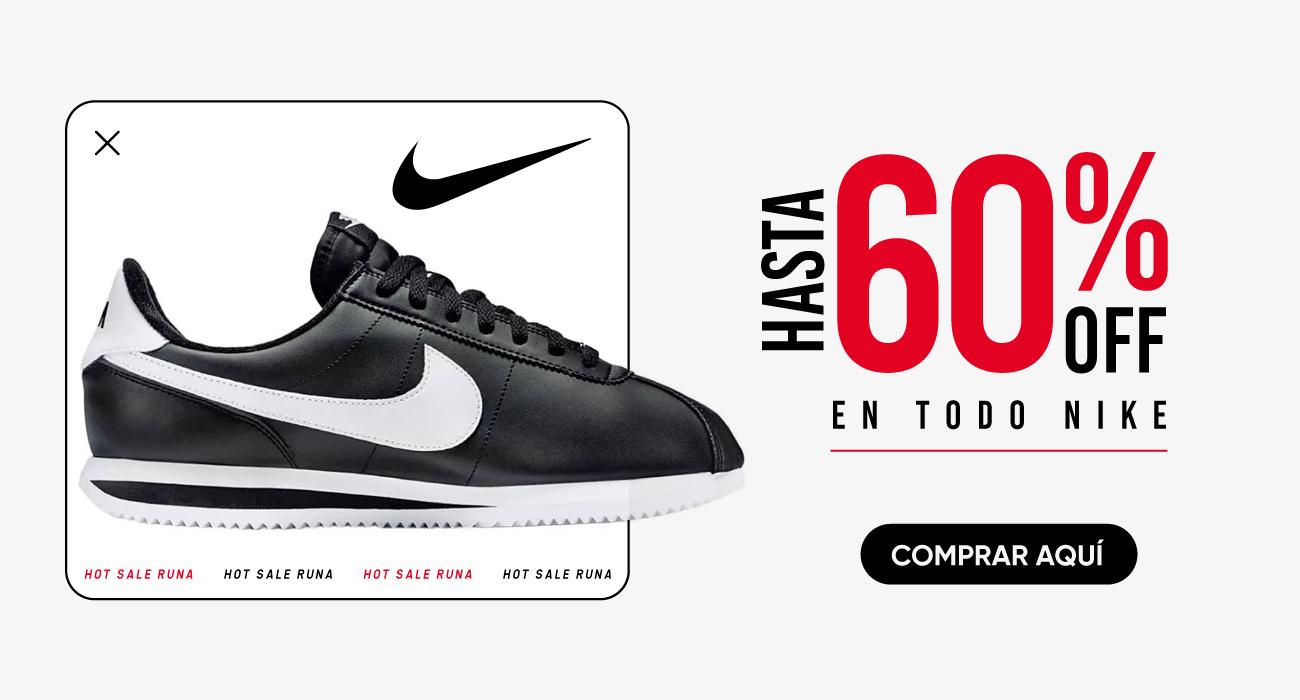 Suponer atravesar más  Runa Store - Compra online Zapatillas, Ropa y Accesorios con Envio Gratis